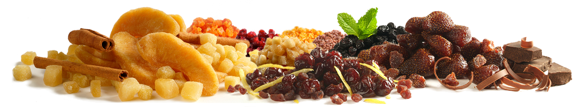 Home meduri farms natural dried fruits - Dried fruit business ...