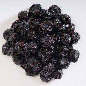Blueberries Whole