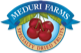 Meduri Farms Logo